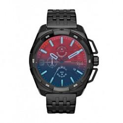 Reloj Diesel DZ4395