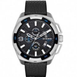 Reloj Diesel DZ4392