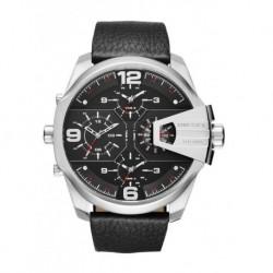Reloj Diesel DZ7376