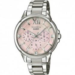 Reloj Casio SHE-3056D-4AUER