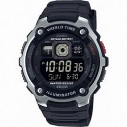 Reloj Casio AE-2000W-1BVEF