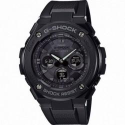 Reloj Casio GST-W300G-1A1ER