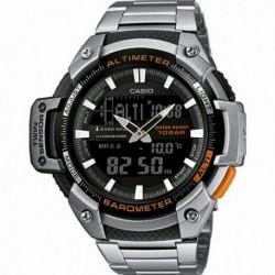 Reloj Casio SGW-450HD-1BER