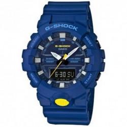 Reloj Casio GA-800SC-2AER