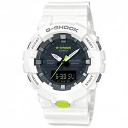 Reloj Casio GA-800SC-7AER