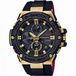 Reloj Casio GST-B100TFB-1AER