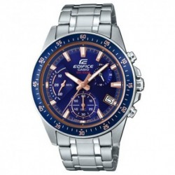 Reloj Casio EFV-540D-2AVUEF