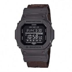 Reloj Casio GLS-5600CL-5ER