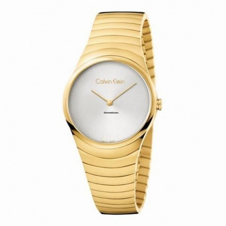 Reloj Calvin Klein K8A23546