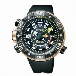 Reloj Citizen BN2025-02E