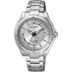Reloj Citizen FE6040-59A