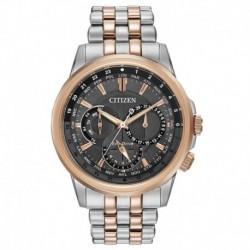 Reloj Citizen BU2026-65H