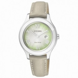 Reloj Citizen FE1040-21W
