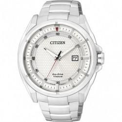Reloj Citizen AW1400-52A