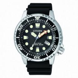 Reloj Citizen BN0150-10E