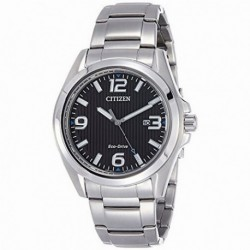 Reloj Citizen AW1430-51E