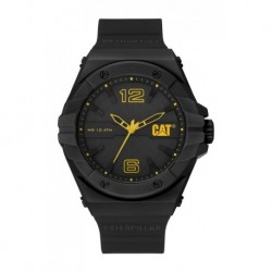 Reloj CAT WATCHES LC-111-21-131