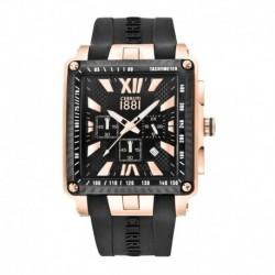 Reloj Cerruti CRA012I224G