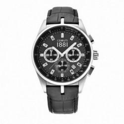 Reloj Cerruti CRA089A222G