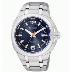 Reloj Citizen BM0980-51L