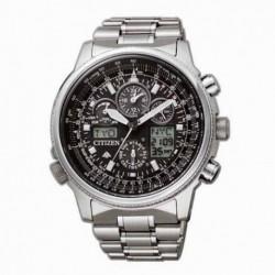 Reloj Citizen JY8020-52E
