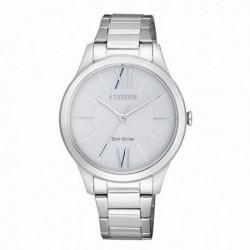 Reloj Citizen EM0410-58A