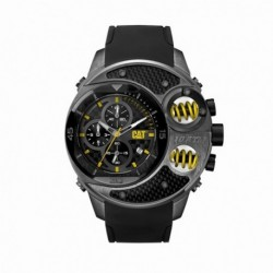 Reloj CAT WATCHES DU-153-21-125