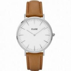 Reloj Cluse CL18211