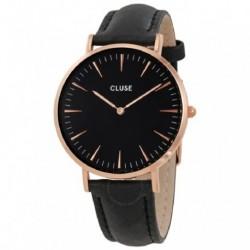 Reloj Cluse CL18001