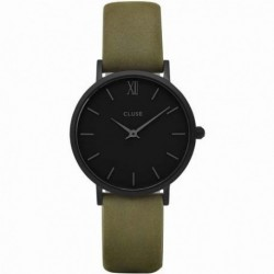 Reloj Cluse CL30007