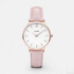 Reloj Cluse CL30001