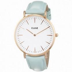 Reloj Cluse CL18021