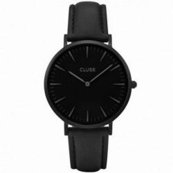 Reloj Cluse CL18501