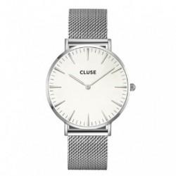 Reloj Cluse CL18105