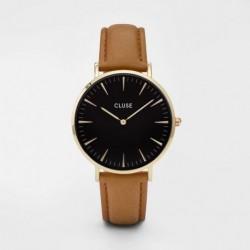Reloj Cluse CL18404
