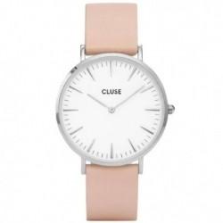 Reloj Cluse CL18231
