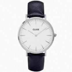 Reloj Cluse CL18232