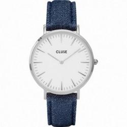 Reloj Cluse CL18229