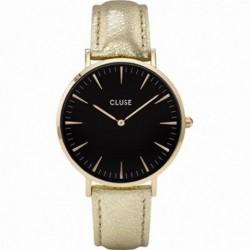 Reloj Cluse CL18422