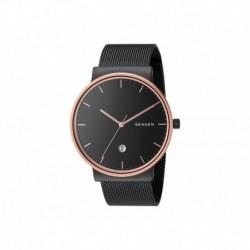 Reloj Skagen SKW6296