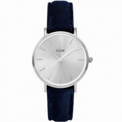 Reloj Cluse CL30041