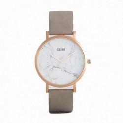 Reloj Cluse CL40005