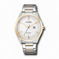 Reloj Citizen EW2454-83A