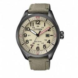 Reloj Citizen AW5005-12X