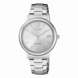 Reloj Citizen FE6090-85A