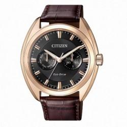 Reloj Citizen BU4018-11H