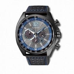 Reloj Citizen CA4199-17H