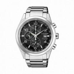 Reloj Citizen CA0650-82E
