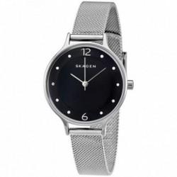 Reloj Skagen SKW2473