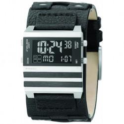 Reloj Fossil JR9747